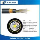 GYHTY Outdoor Fiber Optic Cable